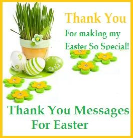 Thank you messages easter thank you messages pinterest thank you messags for easter lunch thank you messages for easter wishes thank you messages for easter gifts thank you messages for easter dinner negle Images