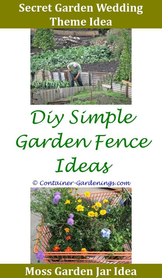 Gargen Florida Garden Ideas,gnome garden ideas around a tree.Gargen ...