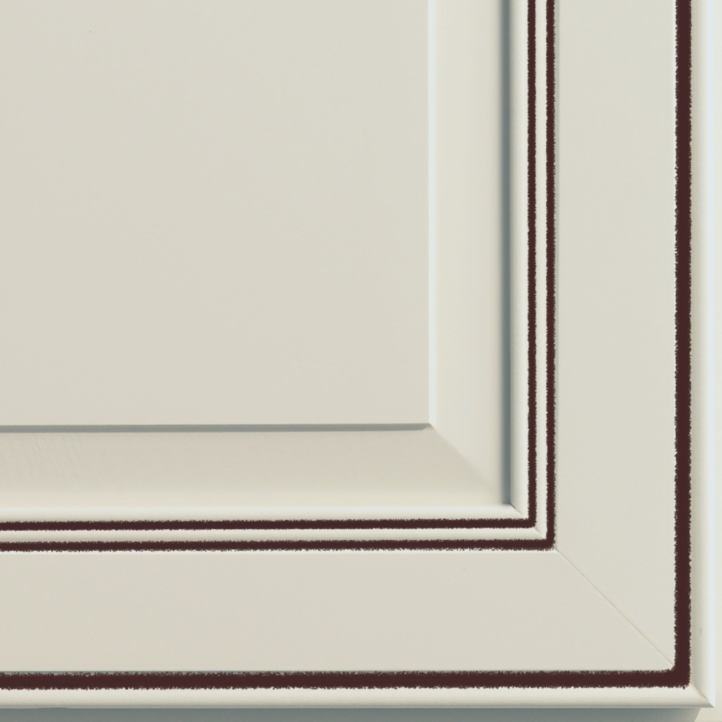 Mist With Desert Glaze Finish Option Light Grey Woodfinish Options Touch Up Mists Going Gray