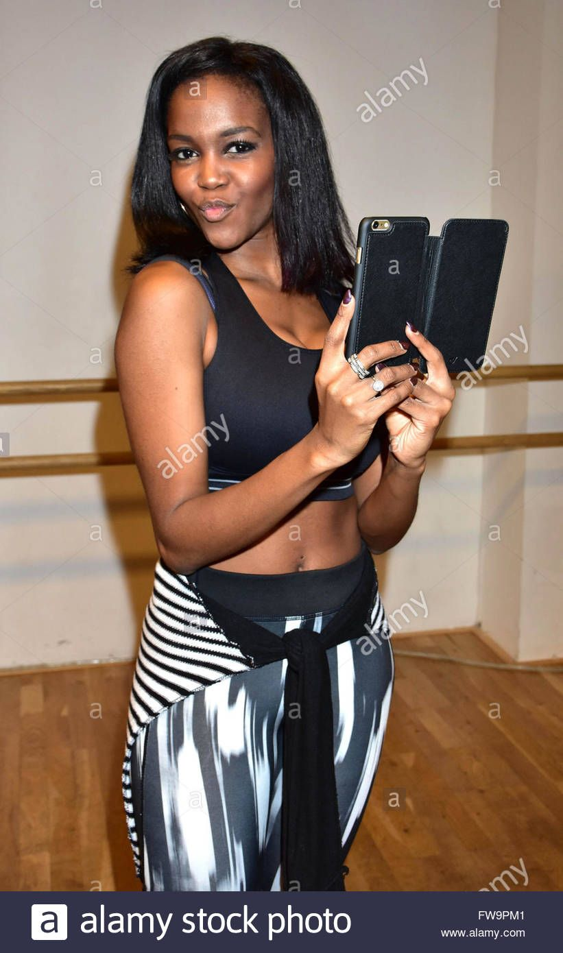 oti mabuse strictly come dancing the sexy women. Black Bedroom Furniture Sets. Home Design Ideas