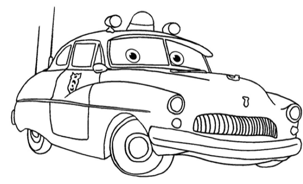Disegni Di Cars Da Colorare Fotogallery Disegni Da Colorare