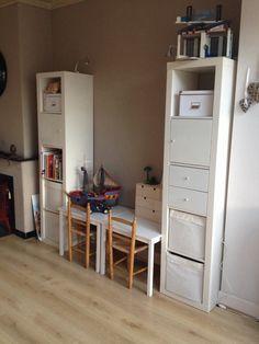 Speelgoedkast Woonkamer ~ Ideeën Voor Huis Ontwerp Ideeën en ...