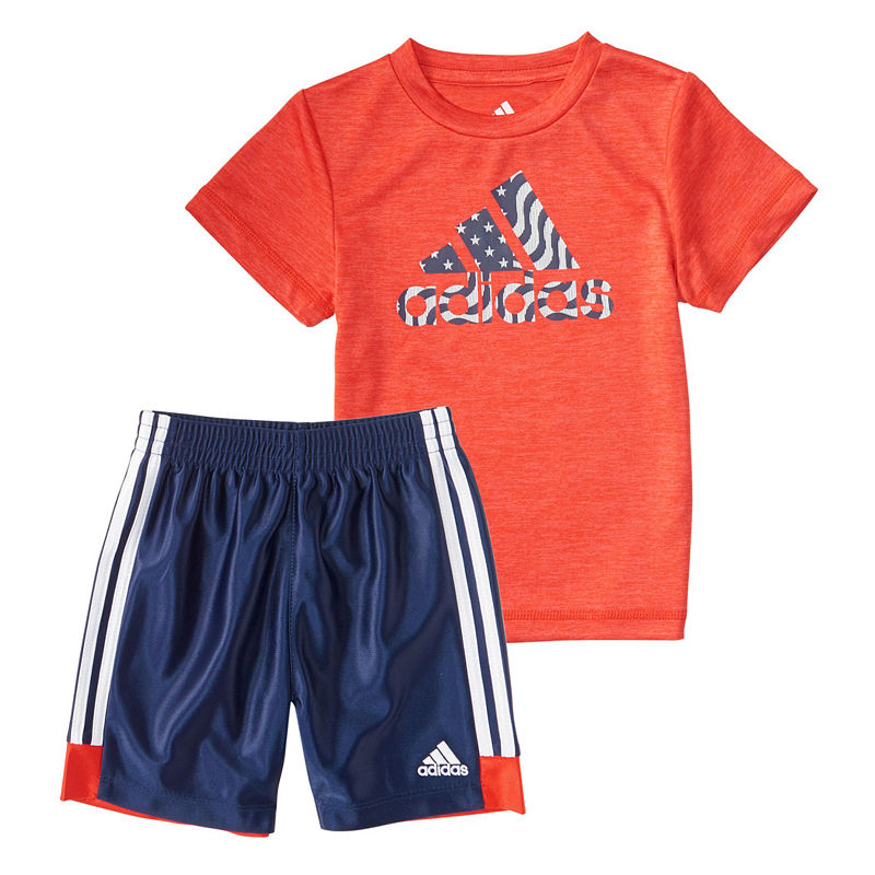 adidas shorts insport