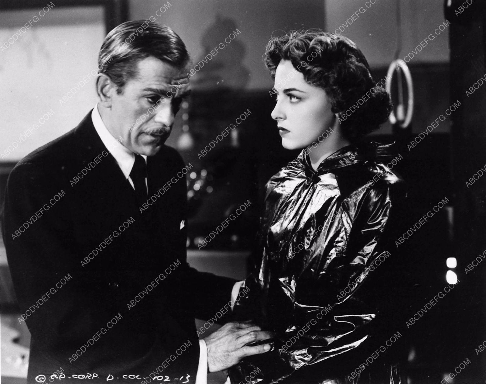 Brenda Cowling,David Lodge (1921?003) Hot video Pat Kirkwood (actress),Kim Yaroshevskaya