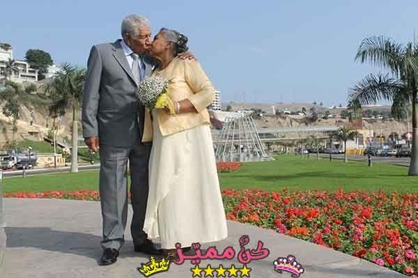 التعامل مع كبار السن Marriage Save My Marriage Black Magic Love Spells