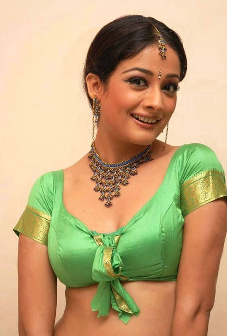 Download-Tamil Actress Hot Photos  Madhuram13Gmailcom