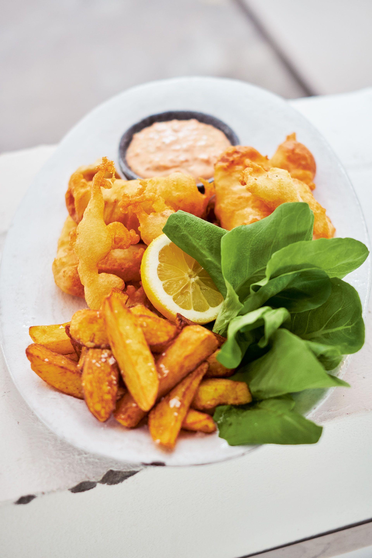 14282fd58bf14386af6ccd9ef7e6153e - Backfisch Rezepte