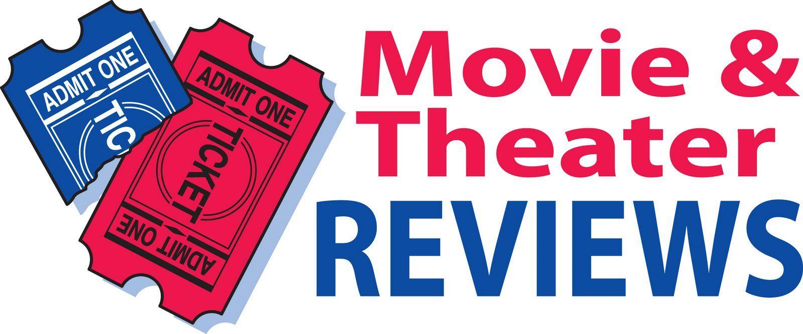Online Movie Reviews of Latest Bollywood, Hollywood, Punjabi, Tamil, Telugu, Malyalam