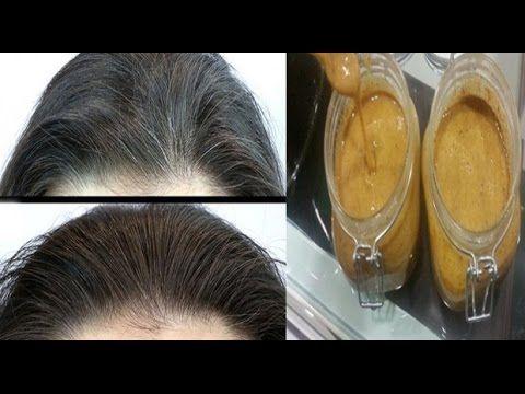 المكونات قشور البصل قشور الرمان أوراق النعناع حفنة صغيرة من الخزامة المطحونة Publicite الطريقة في كسرولة ضعي جميع المكونات وضي Hair Mask Beauty Care Beauty