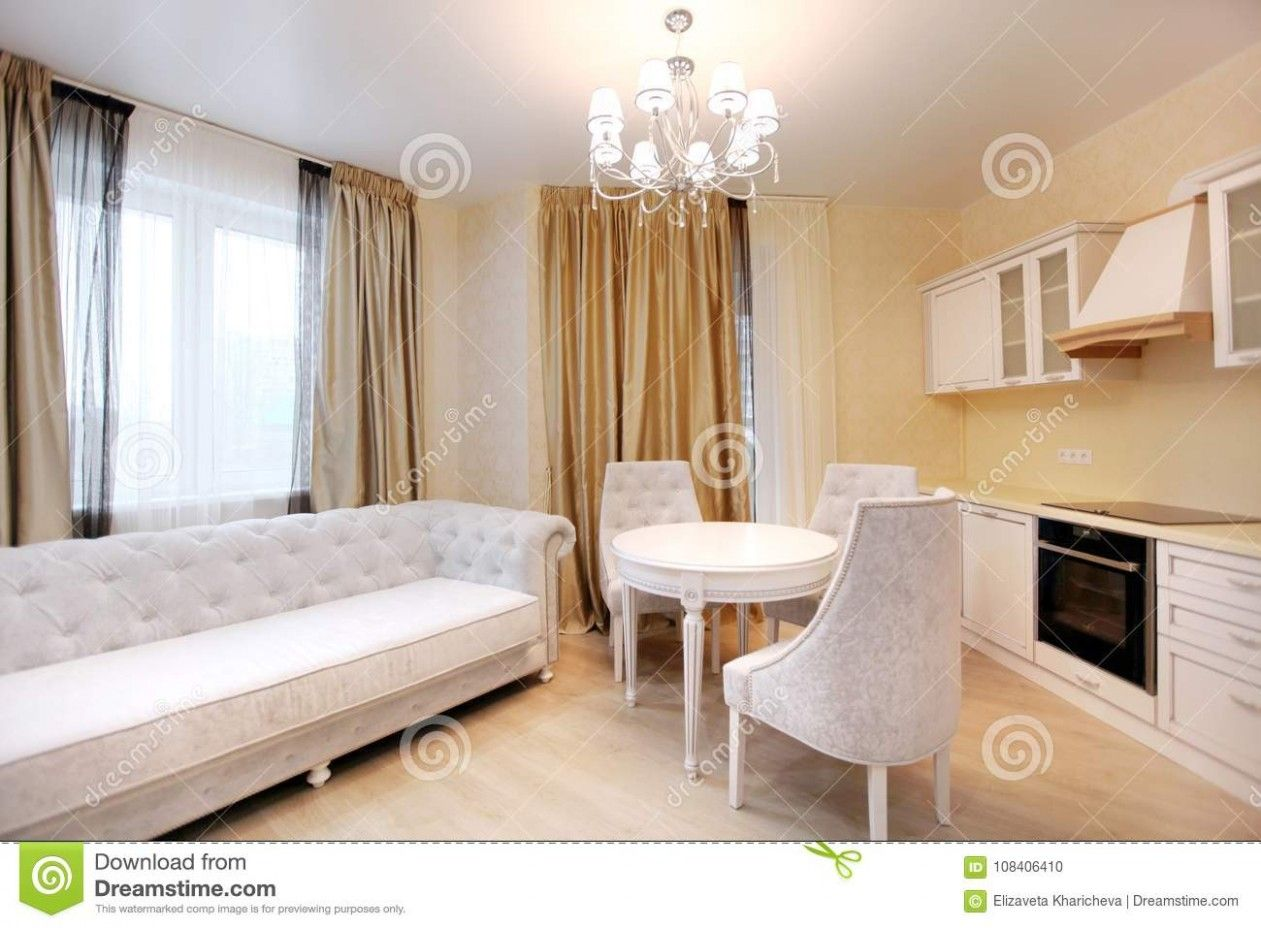 White Kitchen Sofa Those on a lower assets can admission a