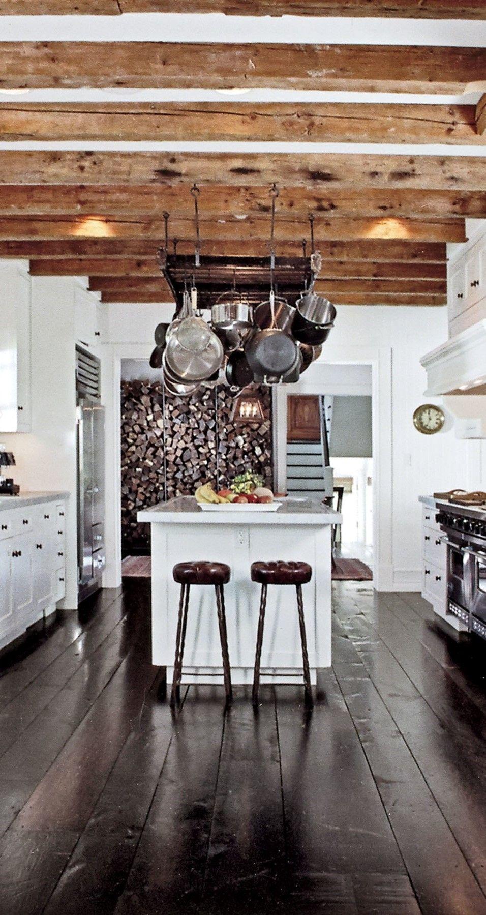9+ Great Design Ideas for Your Kitchen   Kitchen design plans ...