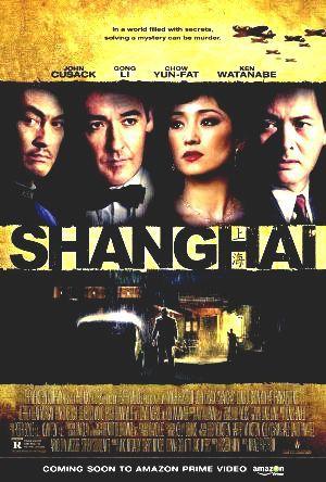 Bekijk Het Movie Via Telkomvision Voir Online Shanghai 2016 Cinema Shanghai Filmes Gratuit Ansehen Streaming Shanghai Comp Cloud Movies Full Movies Movies 2016