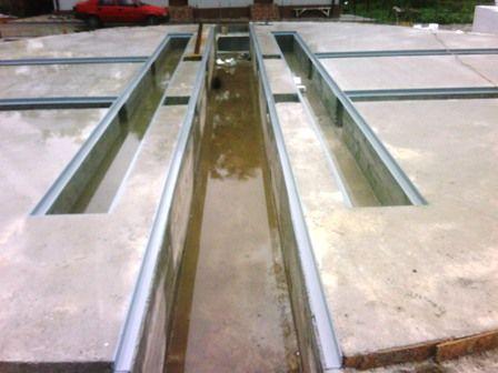 Sistema di Raffreddamento  Cooling System