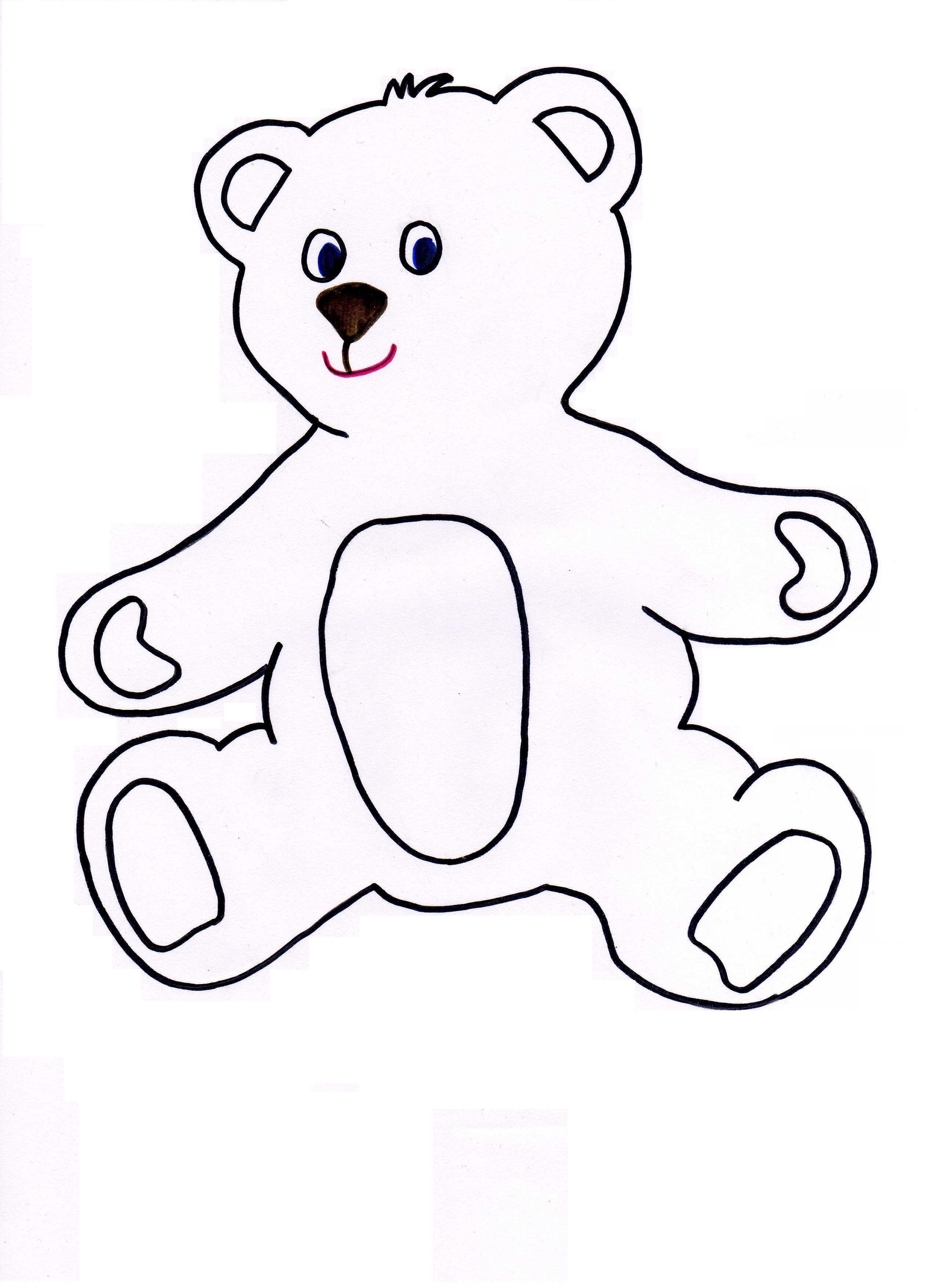 pin by jenny p on teddy bear theme pinterest bear teddy bear
