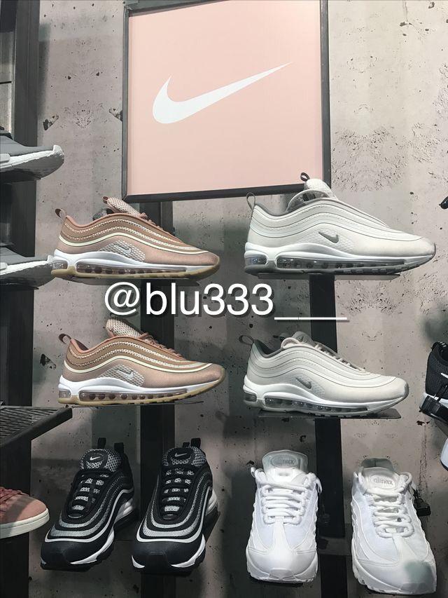 de132c1dca ⚠️ATTENTION:Pinterest: @blu333___ Add sc: just.blu333 YouTube: Blue's with  blu333 TUMBLER: justblu333 ⚠️INSTAGRAM:Flex.Bed.Baddies #2018 #heels #shoes  ...