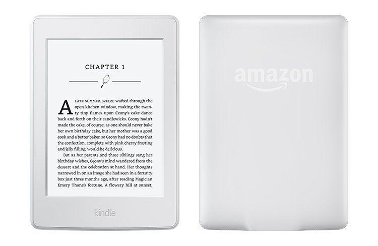 Kindle Trade In Kindle Paperwhite Amazon Kindle Kindle