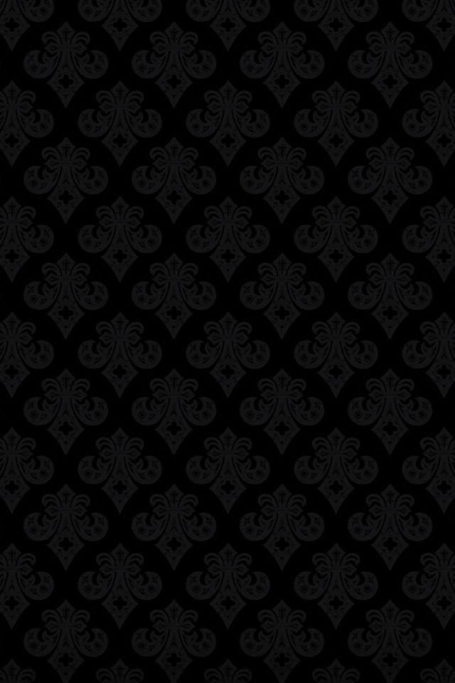 Fleur De Lis Wallpaper Border Wallpaper 640x960 Backgrounds Pictures Affliction Fleur De Lis Jpg Wallpaper Cute Wallpapers Background