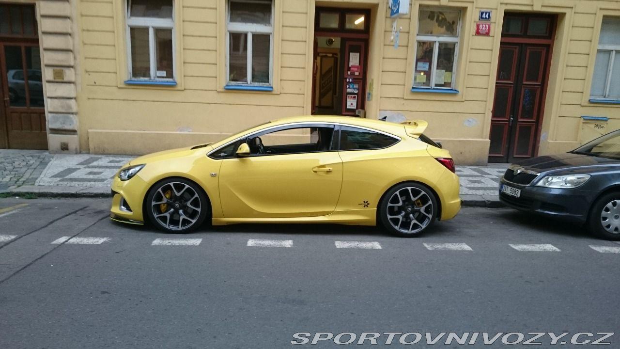 Opel Astra Opc Opel Astra Opc Opel Astra Astra Opc