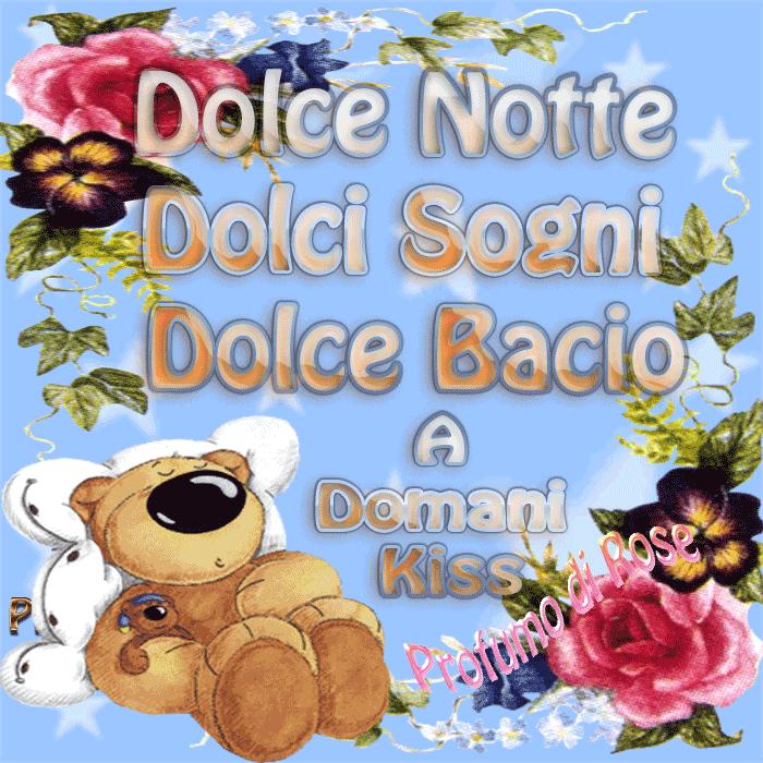 Frasi Di Buona Notte Es98 Regardsdefemmes