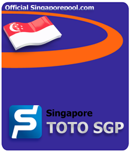 result singapura togel 4d