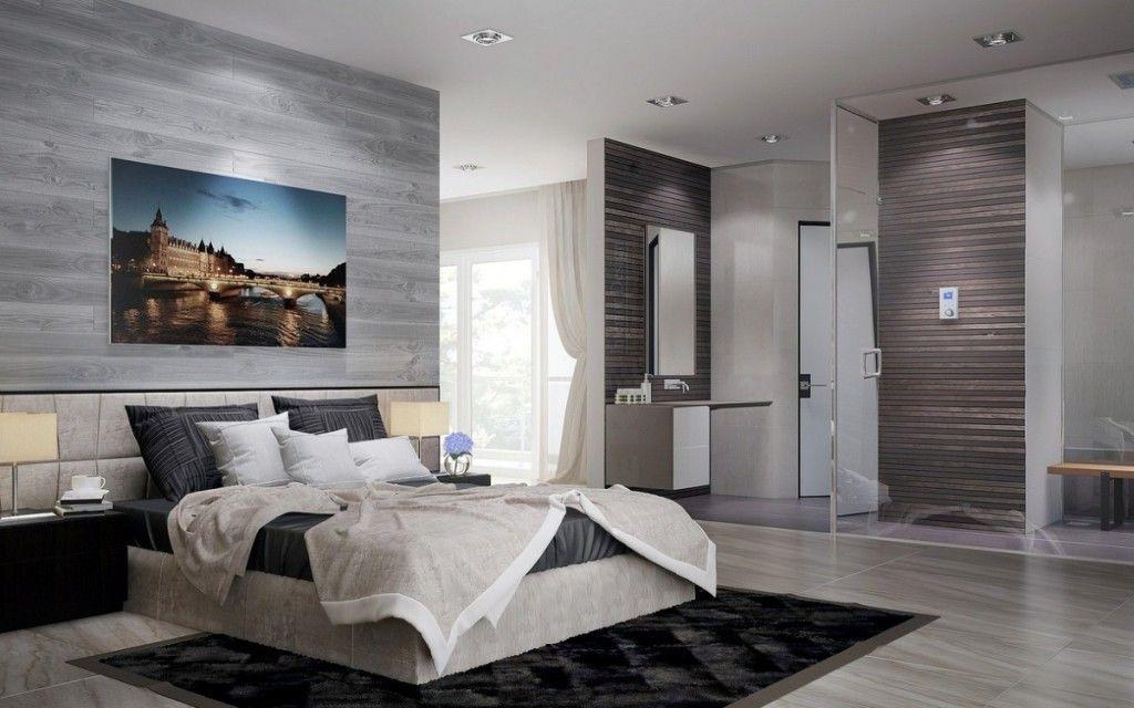 Beautiful Open Bath Master Bedroom Design Layout Open Bathroom Design Ideas Master Bedroom Design