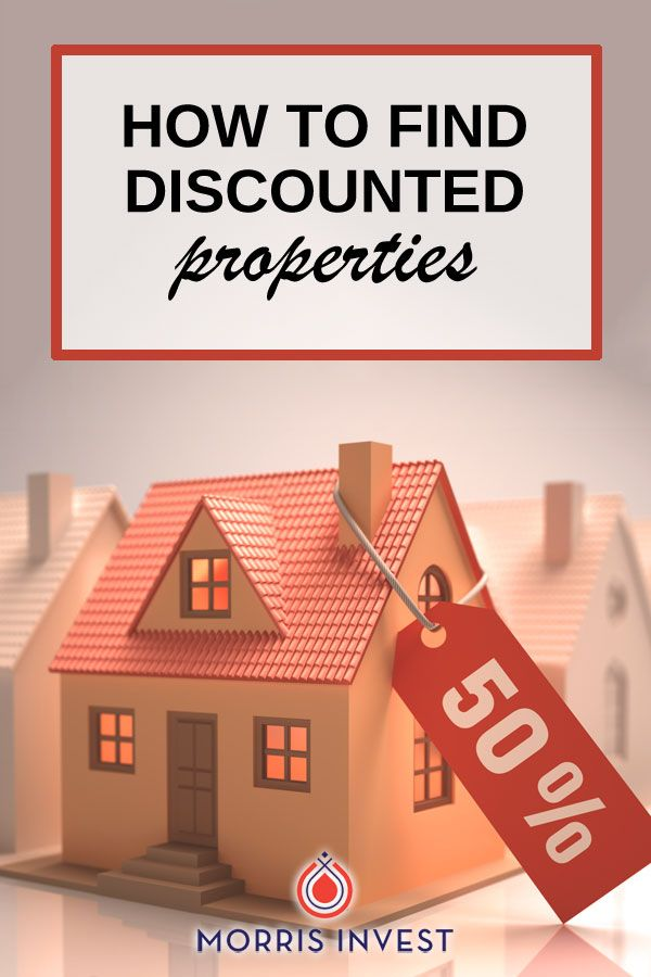 EP215 How to Find Discounted Properties - Interview with Brent - real estate investment spreadsheet