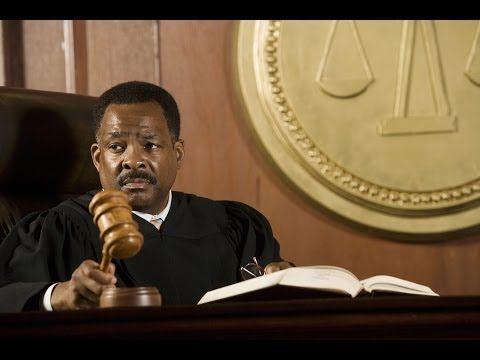 Nevada Bench Trials Criminal Defense Criminal Case Criminal