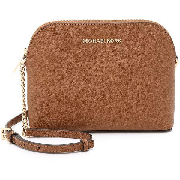 mkhuts$39 on | Michael kors cindy, Handbags michael kors