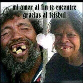 El Amor Borrachos Chistosos Imagenes De Borrachos Memes Graciosos De Borrachos