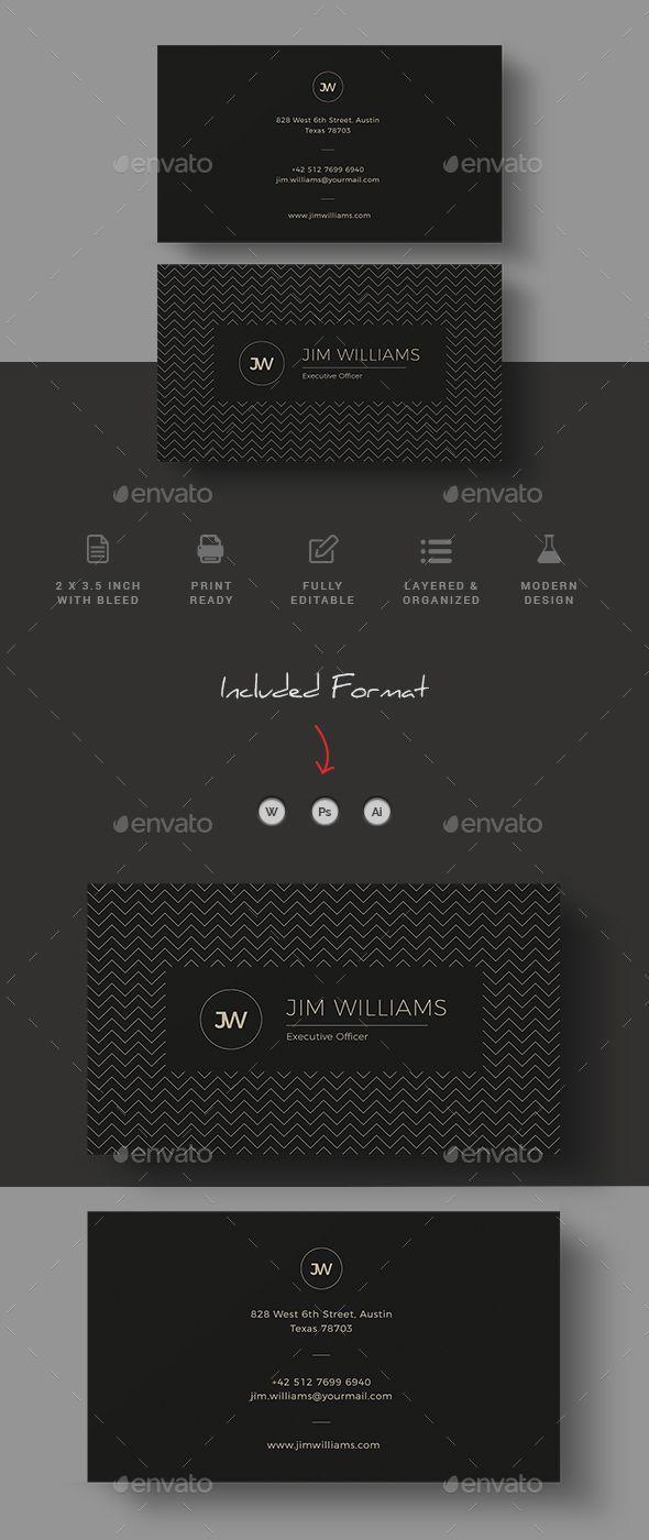 Business card pinterest photoshop illustrator adobe photoshop business card business cards print templates reheart Images