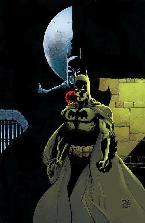 Pin de Jacob Somerville-Baddeley en Batman   Pinterest   Imagenes ...