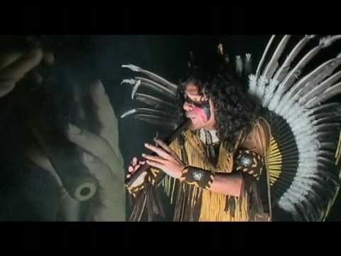 Nature Harmony Native American Music American Indian Music Native American Videos