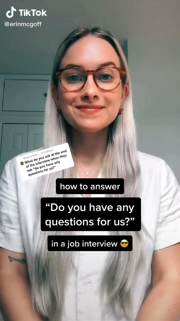 How To Answer This Question In An Interview Video In 2021 Job Interview Tips Job Interview Advice Interview Tips