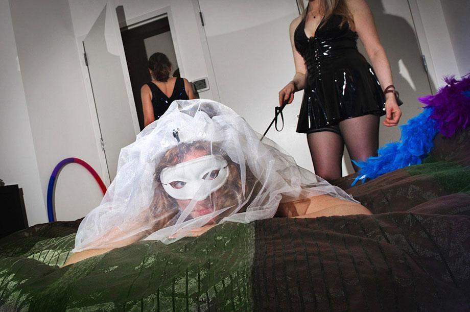 Bachelorette Party Tumblr