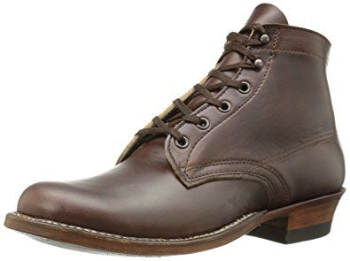 white's boots men's americana semidress boot review with