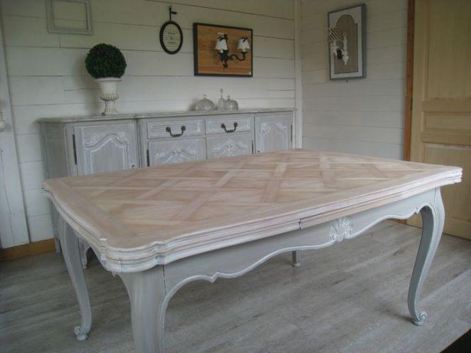 Déco Salon Découvrez comment une salle à manger dont on su0027est lassé - Decoration Salle Salon Maison