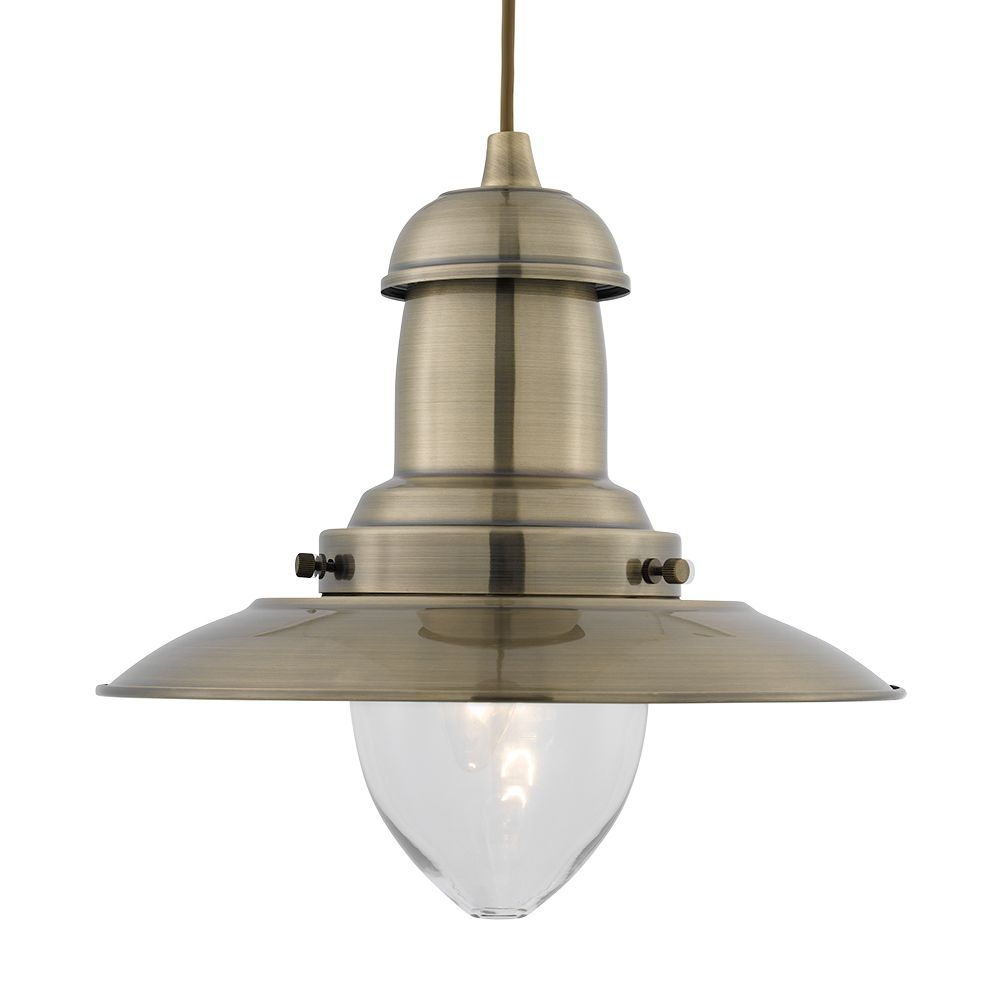 17 Best images about Fishermanu0027s Lights on Pinterest | Copper, Satin and  Polished chrome