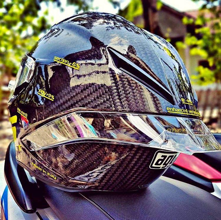ḹ₥קᎧƧƨῗɓŁḕ Riding helmets, Helmet, Sport bikes