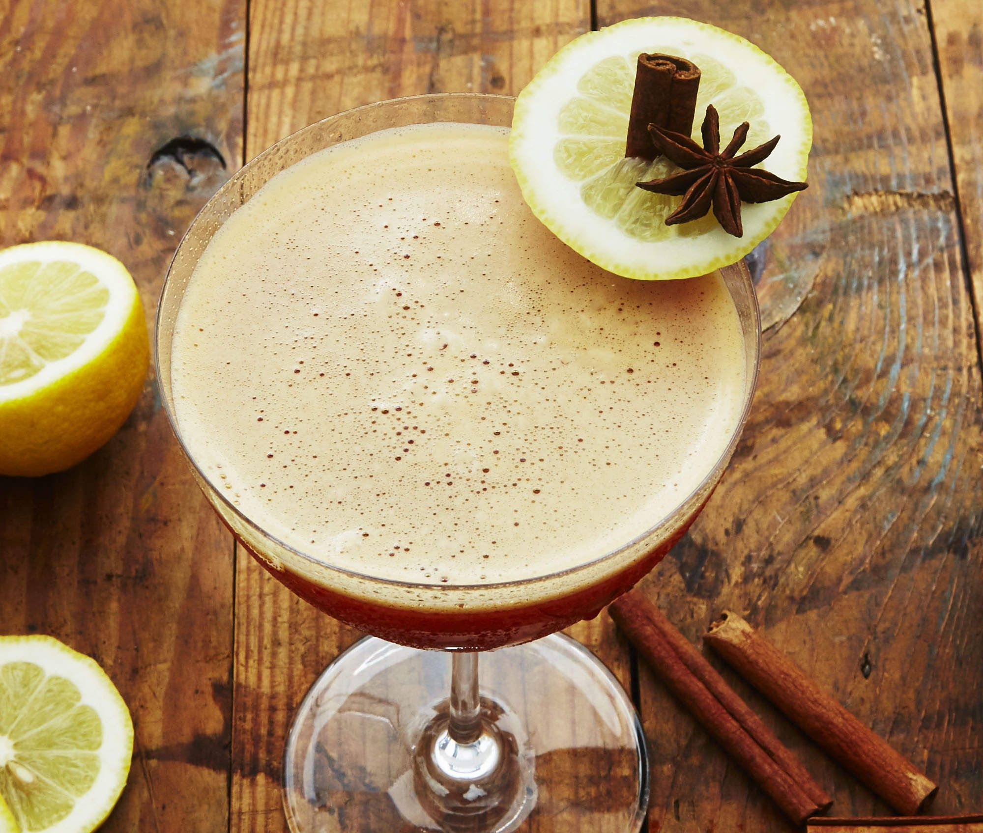 Pumpkin Martini, Martini Recipes, Pumpkin