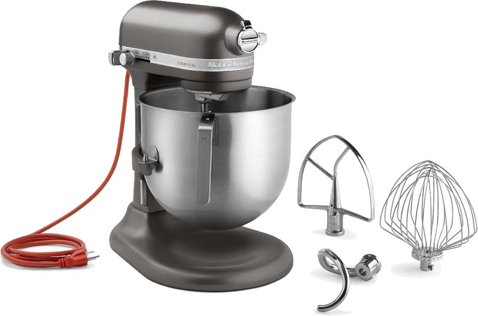 kitchen aid service hot water dispenser kuche dies ist die neueste informationen auf