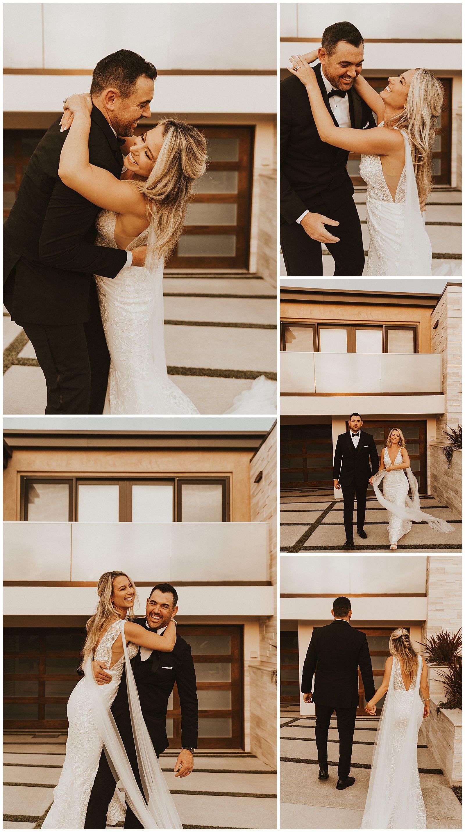 Laguna Beach Elopement Orange County Wedding Photographer In 2020 Wedding Southern California Orange County Wedding Photographer Orange County Wedding
