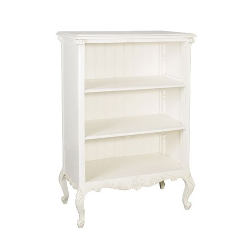 1000 Images About Bookcase On Pinterest Taupe Nice And Arches