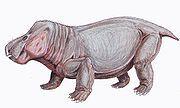Wadiasaurus