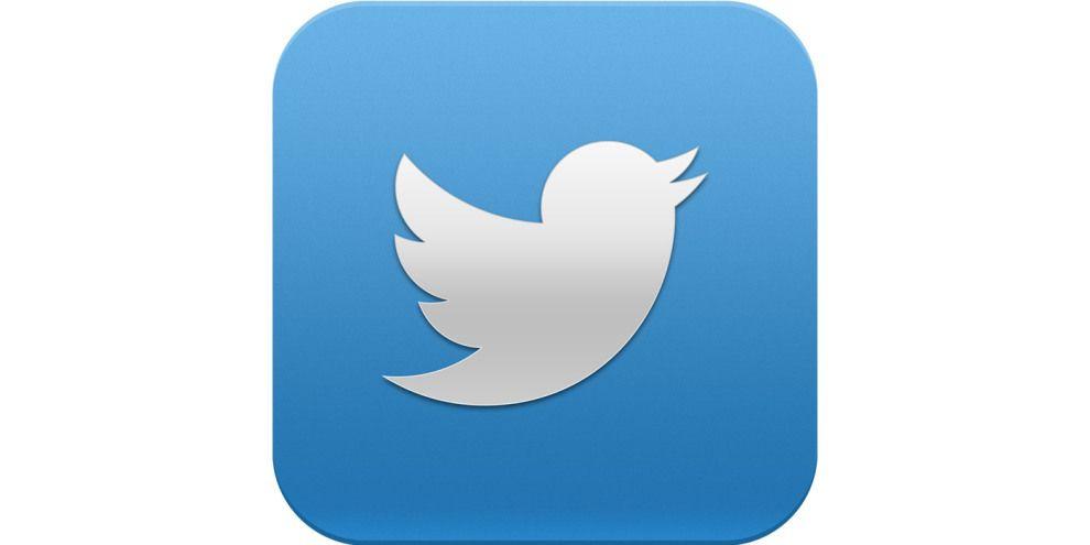 La possibilità di commentare i tweet arriva anche su Android