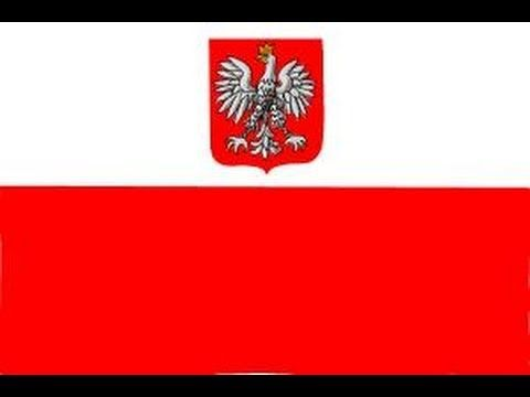 Dedicated to the preservation, promotion, and continuance of Polish American culture.