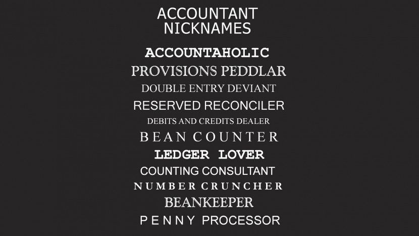 Accountant Accounting Quote 2. Accounting quotes on PictureQuotes ...