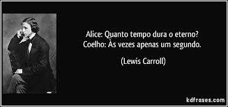 Resultado De Imagem Para Frases De Alice No Pais Das Maravilhas