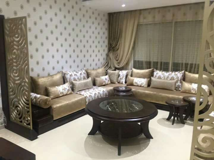 Tje Furniture And The Boarders On The Ends Interior Design Bedroom Small Moroccan Living Room Luxury Furniture Design