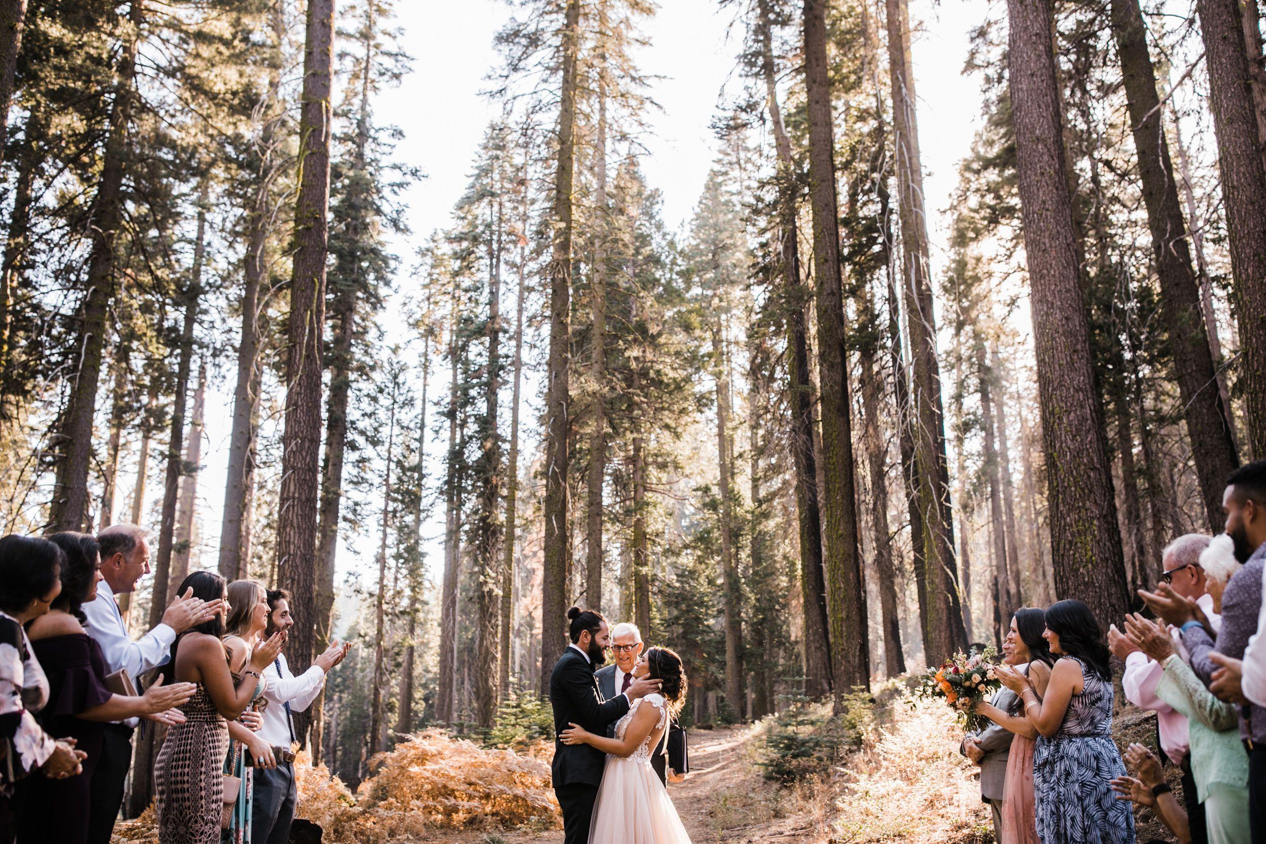Intimate Wedding In Yosemite National Park Yosemite Elopement Photographer Adventure Wedding Elopement Photographers In Moab Yosemite And Beyond The H Yosemite Elopement Adventure Wedding Yosemite National Park