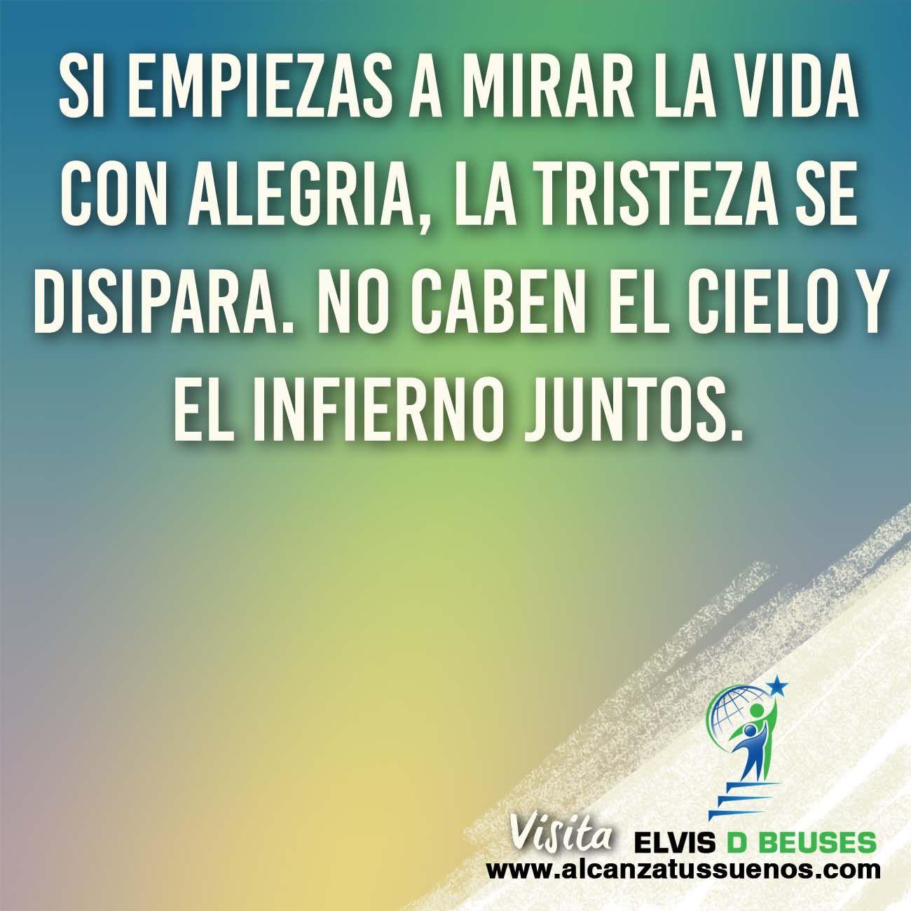 Revisa http://www.alcanzatussuenos.com  #actitud #esperanza #buenavibra…
